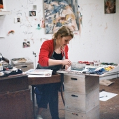 2017_studiovisites_jorindekrosenbrink44